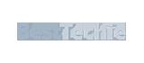 best techie Logo
