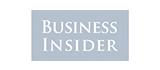 business insider nl Logo
