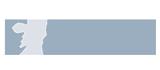 coin telegraph Logo