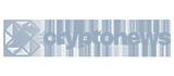 crypto news Logo
