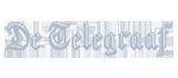 telegraaf Logo