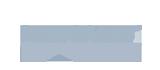 the merkle Logo
