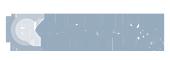 coin market news Logo