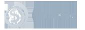 coin delite Logo