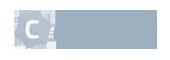 coinhills Logo