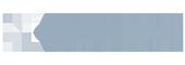 cripto slate Logo