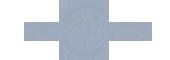 crypto next Logo