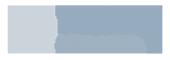 found ico Logo