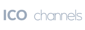 ico channels Logo
