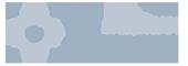 ico calendar Logo