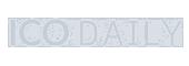 ico daily Logo