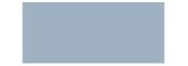 icoholder Logo