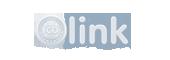 icolink Logo