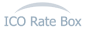 ico rate box Logo
