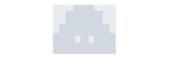 ico ship Logo