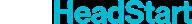 ICO Head Start Logo